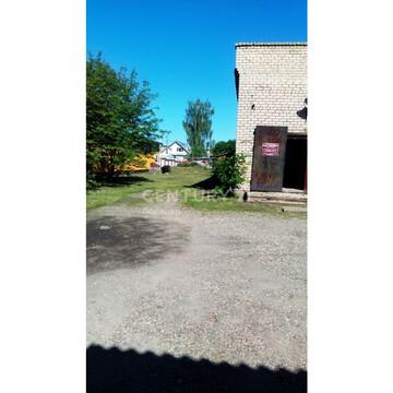 Готовый бизнес в Переславль-Залесском - Фото 3