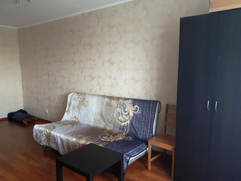 Сдам 1-комнатную квартиру в центре Зеленограда - Фото 3