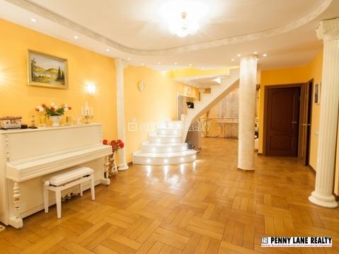 Продажа квартиры, м. Преображенская Площадь, Ул. Бухвостова 2-я - Фото 2