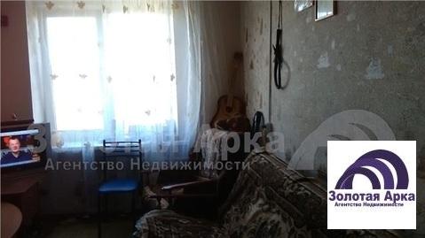 Продажа квартиры, Северская, Северский район, Ул. Советская - Фото 1