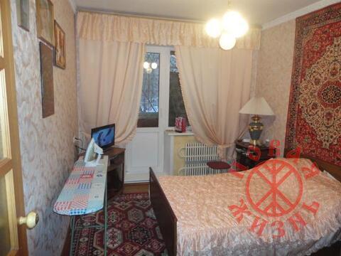 Продажа квартиры, Самара, Ул. Аминева - Фото 5