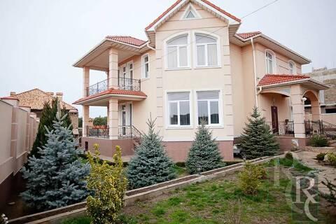 Продажа дома, Севастополь, Ул. Олимпийская - Фото 2