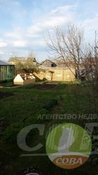 Продажа дома, Туринская Слобода, Слободо-Туринский район - Фото 3