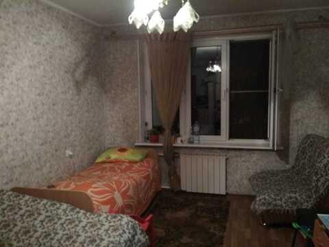 2-х комнатная квартира Востряковский пр-д.3к1 - Фото 5