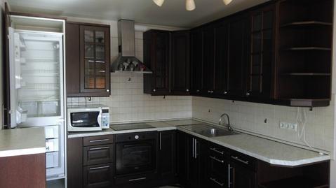 Продам отличную трехкомнатную квартиру в Сергиевом Посаде - Фото 1
