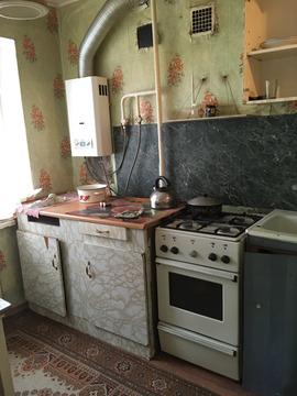 Продажа квартиры, Брянск, Ул. Рылеева - Фото 5