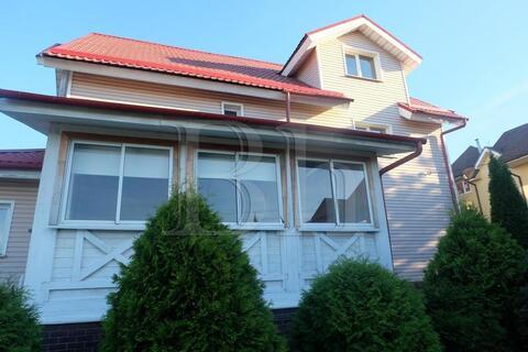 Три дома по цене одного! Хотите жить рядом со своими близкими, но . - Фото 4