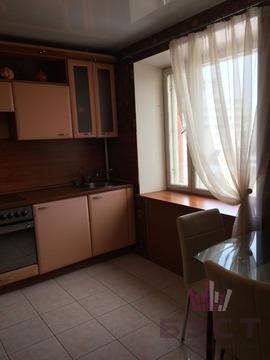 Квартира, ул. Вайнера, д.15 - Фото 3