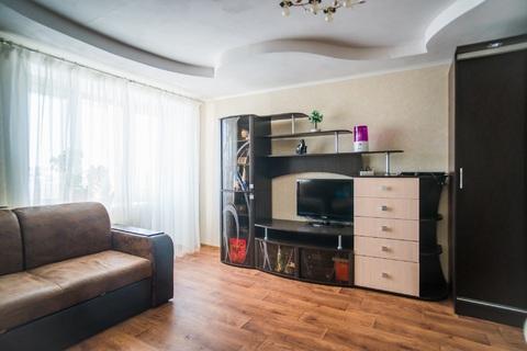 Продажа: 1 к.кв. ул. Омская, 63 - Фото 2