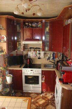 Продажа квартиры, Поведники, Мытищинский район, 8 - Фото 2