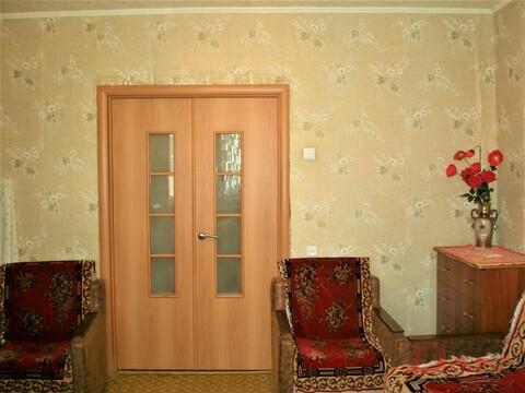Квартира, ул. Братьев Кашириных, д.138 - Фото 4