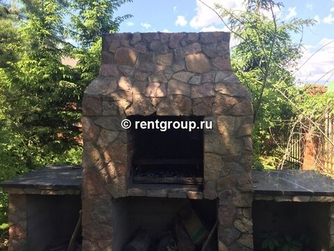 Аренда дома посуточно, Соколово, Марушкинское с. п. - Фото 1