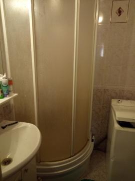 2-комнатная квартира в самом центре Железнодорожного - Фото 5