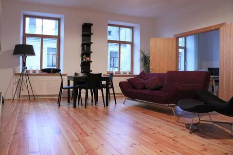 Продажа квартиры, Elizabetes iela - Фото 2
