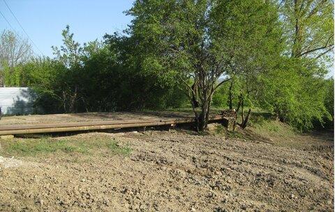 Продам в ст. Григорьевской земельный участок - Фото 4