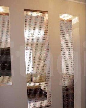 Продается 2-комнатная квартира 50.9 кв.м. на ул. Кубяка - Фото 5