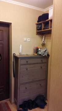 Продам 1к квартиру в г.Королев на ул Героев Курсантов 25 - Фото 4