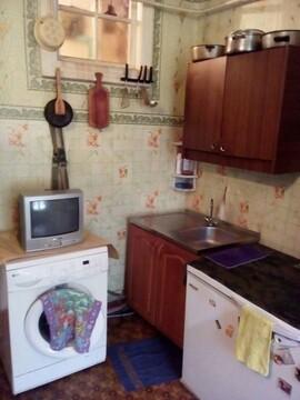 Продажа комнаты, Комсомольск-на-Амуре, Ул. Орджоникидзе - Фото 2
