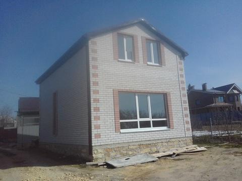 Продаю новый дом в центре города - Фото 3