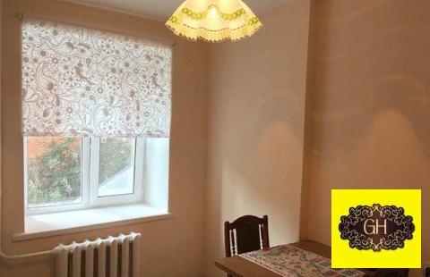 Аренда квартиры, Калуга, Улица Огарёва - Фото 2