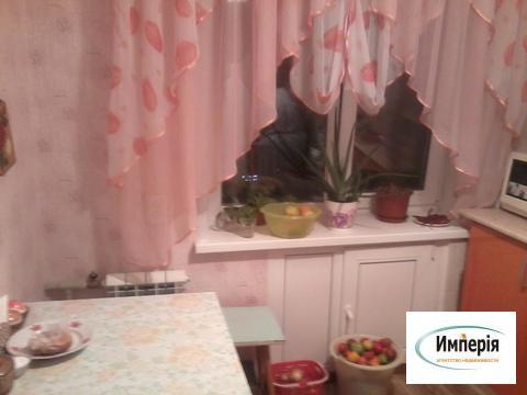 Продаётся уютная 2-комнатная квартира около Бульвара Роз - Фото 4