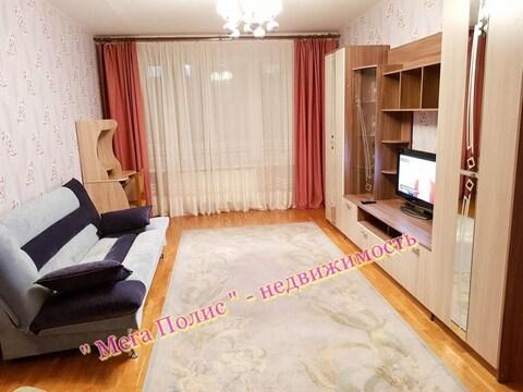 Сдается 2-х комнатная квартира 76 кв.м. в хорошем доме ул. Ленина 158 - Фото 1