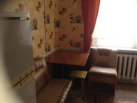 Сдается 1-комнатная квартира на ул. Сущевской - Фото 2