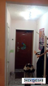 Сдается 2х комнатная квартира Метро Карла Маркса - Фото 1
