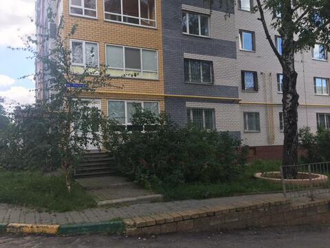 Офис в аренду 74 кв. м, м. Двигатель Революции, Аренда офисов в Нижнем Новгороде, ID объекта - 600585354 - Фото 1
