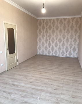 Сдается в аренду квартира г.Махачкала, ул. Магомета Гаджиева, Аренда квартир в Махачкале, ID объекта - 324325892 - Фото 1