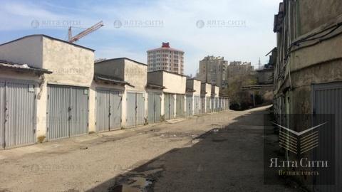 Продажа торгового помещения, Ялта, Ул. Грибоедова