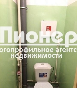 Продажа квартиры, Нижневартовск, Ханты-Мансийская Улица - Фото 2