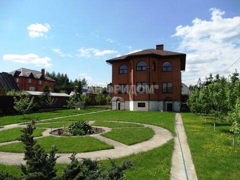 Продажа дома, Марушкино, Марушкинское с. п. - Фото 4