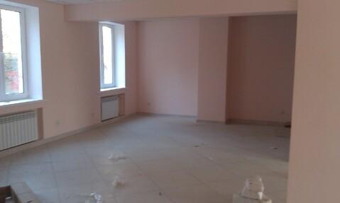 Продажа помещения 141,9 кв.м - Фото 4