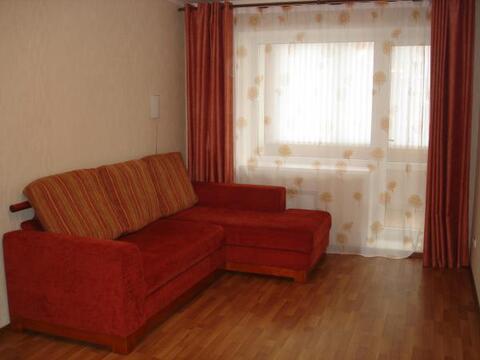 5 000 Руб., Сдается комната в двухкомнатной квартире, Аренда комнат в Мурманске, ID объекта - 700737633 - Фото 1