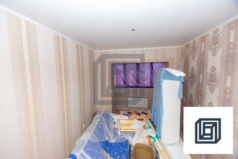 Продажа квартиры, Краснодар, Улица Лавочкина - Фото 2