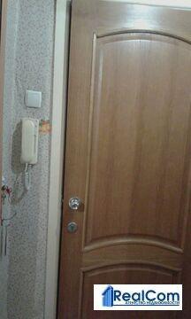 Продам однокомнатную квартиру, ул. Королёва, 11 - Фото 4