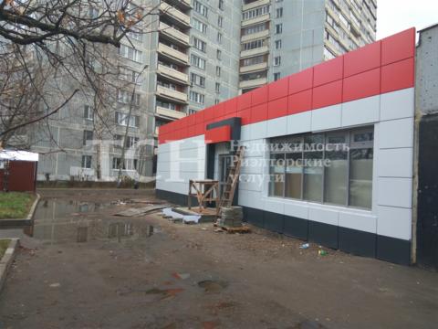Магазин, Мытищи, пр-кт Олимпийский, 20к1 - Фото 1
