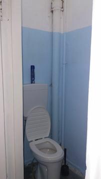 Объявление №46191317: Сдаю комнату в 3 комнатной квартире. Санкт-Петербург, Невский пр-кт., 156,