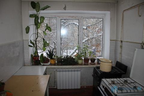 Комната в г. Фрязино. - Фото 3
