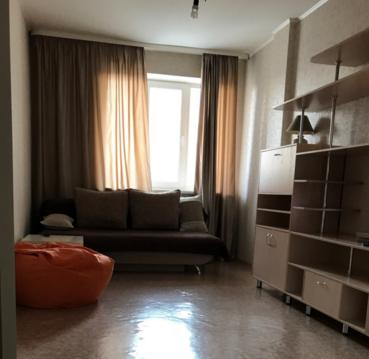 Квартира, ул. Дружбы, д.5 - Фото 5