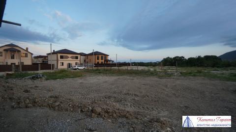 Земельный участок в Мысхако, Росмонтаж - Фото 4