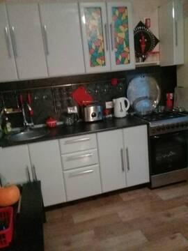 Продам 1-комнатную квартиру в Магнитогорске с кухней 14 кв.м. - Фото 4