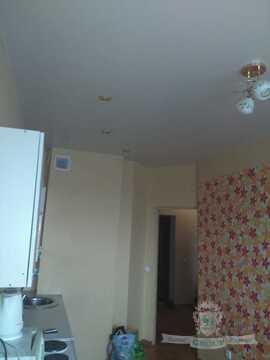 Квартира, ул. Дружбы, д.9 к.1 - Фото 2