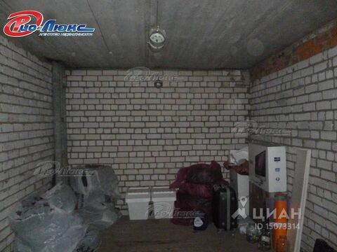 Продажа гаража, Красногорск, Красногорский район, Ул. Братьев . - Фото 1