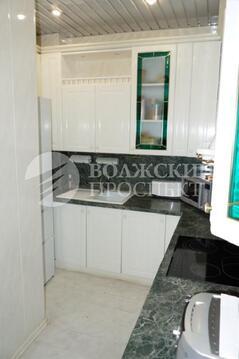 Продажа дома, Тольятти, Водников проезд - Фото 5