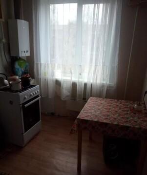 1-к квартира ул дьяконова автозаводский район