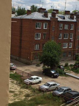 Продажа квартиры, Котовск, Проспект Труда - Фото 1