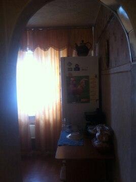 Продам 3 комнатную квартиру - Фото 2