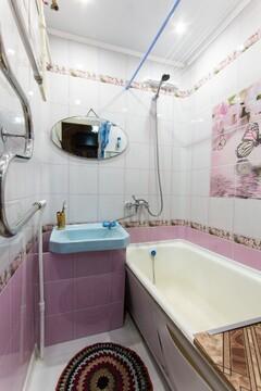 Продам 2-ком квартиру - Фото 5